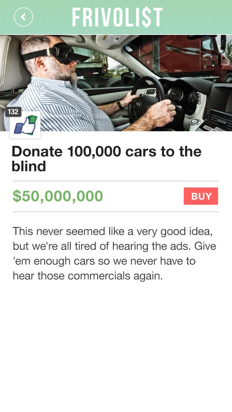 Josh Stone - Donate 100.jpg