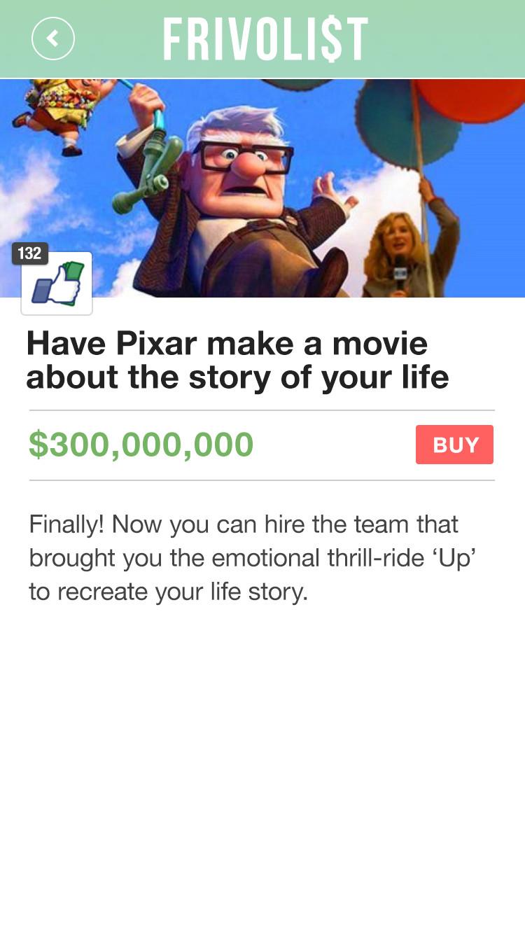 Josh Stone - Pixar.jpg