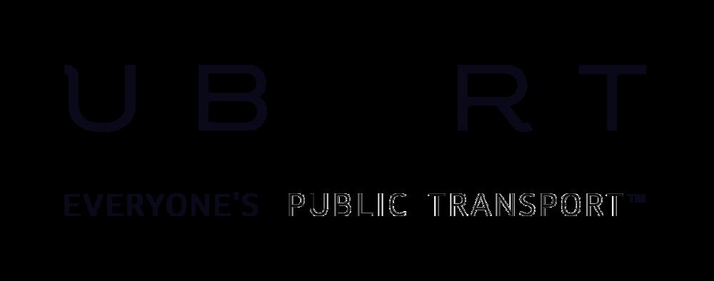Katie Conforti - ubart-tagline-logo-black.png