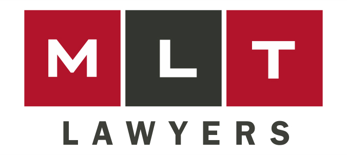 Of all the lawyers we know, we hate these guys the least