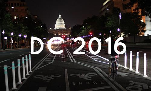 DC 2016