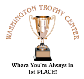 Washington Trophy Center