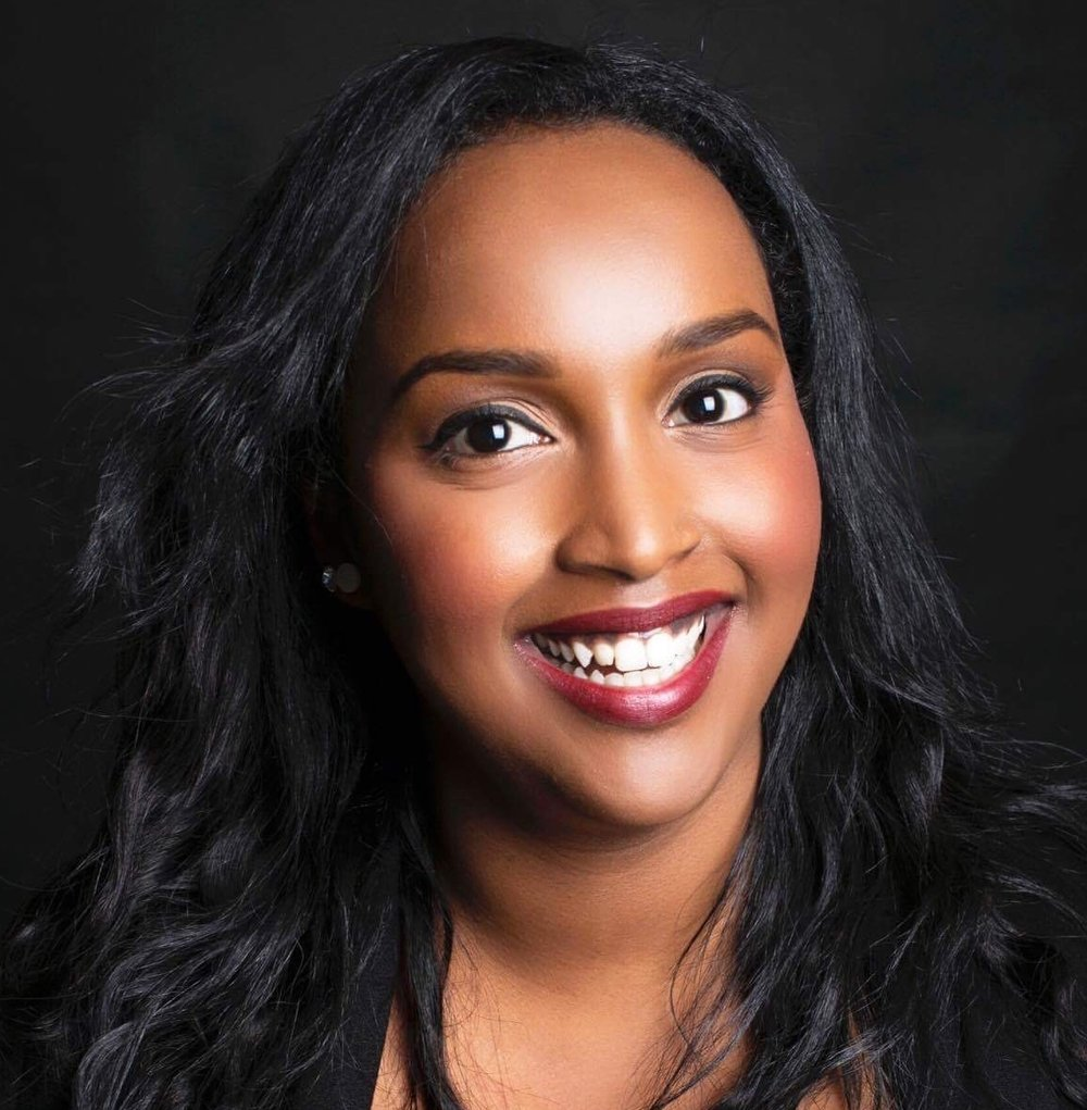 Fatima has been featured in Just For Laughs Northwest, Vancouver's Northwest Comedy Fest, Seattle International Comedy Competition and is a regular panelist on the hilarious OutTV show, Morgan Brayton and Other People.