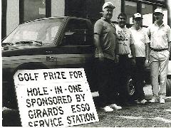 a_dad_golf.jpg
