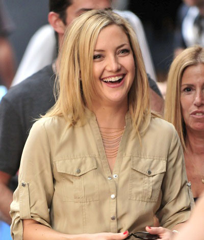 Kate Hudson (Darcy Necklace).jpg