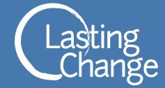 Lasting Change.png