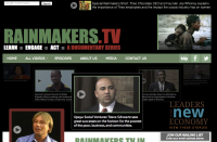 Rainmakers.tv.png