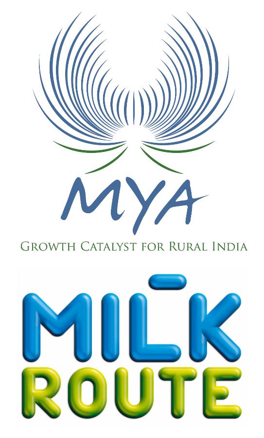 MYA-MILKROUTE.png