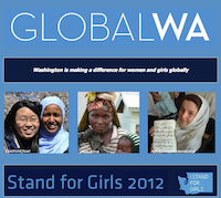 GlobalWA stand for girls.png