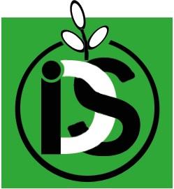 IDSlogo.jpg