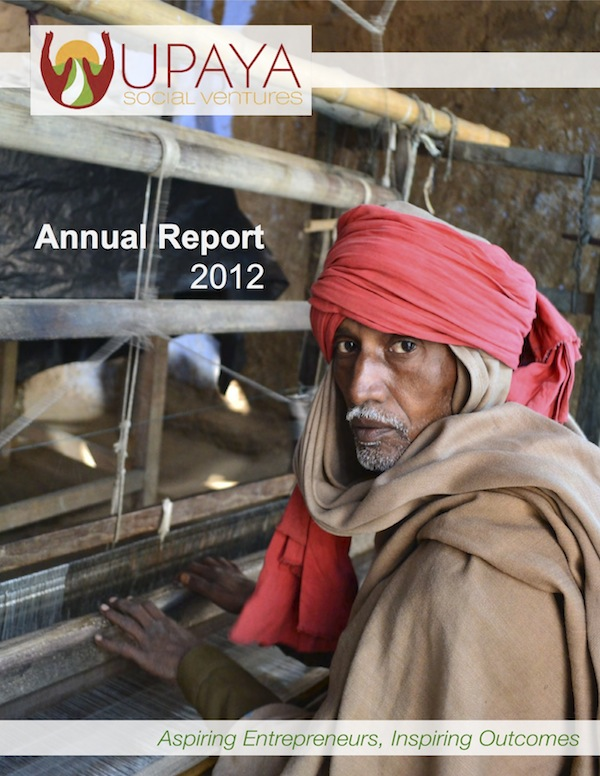 Upaya 2012 Annual Report Cover.jpg