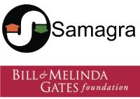 BMGF-Samagra.png