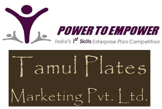 Tamul-P2E_logo.jpg