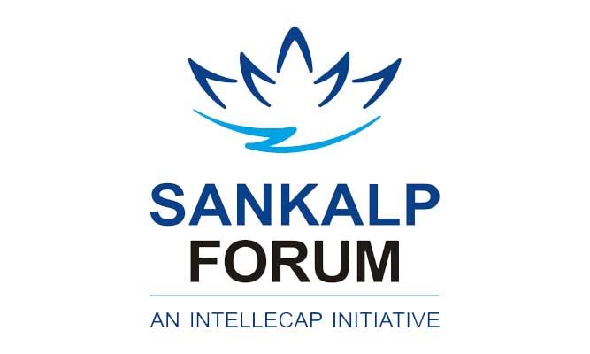 sankalp-forum-logo-web.jpg