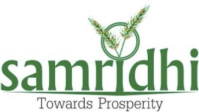Samridhi Logo.jpg