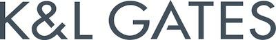 KLG_logo.jpg