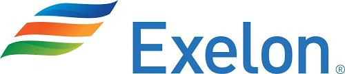 Exelon logo 2012.jpg