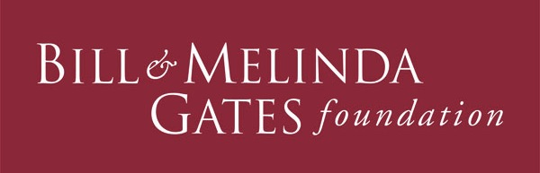 Gates-Foundation-Logo.jpg