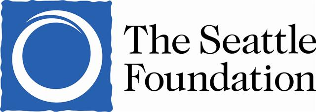 Seattle-Foundation-Logo.jpg