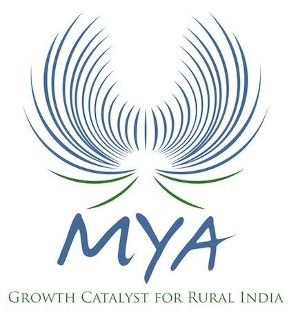 MYA_Logo_Small.jpg