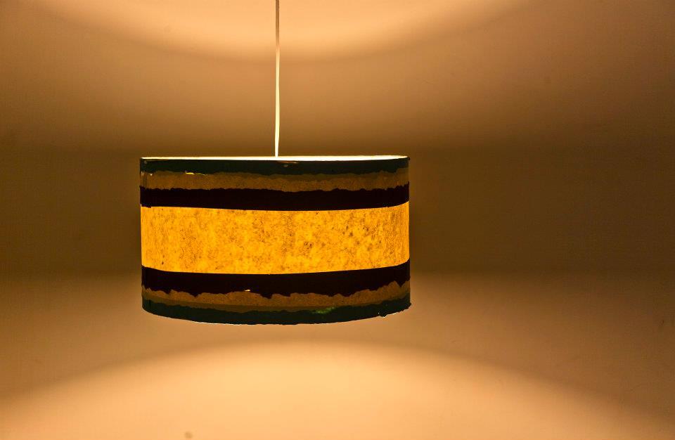 elrhino-lampshade.jpg