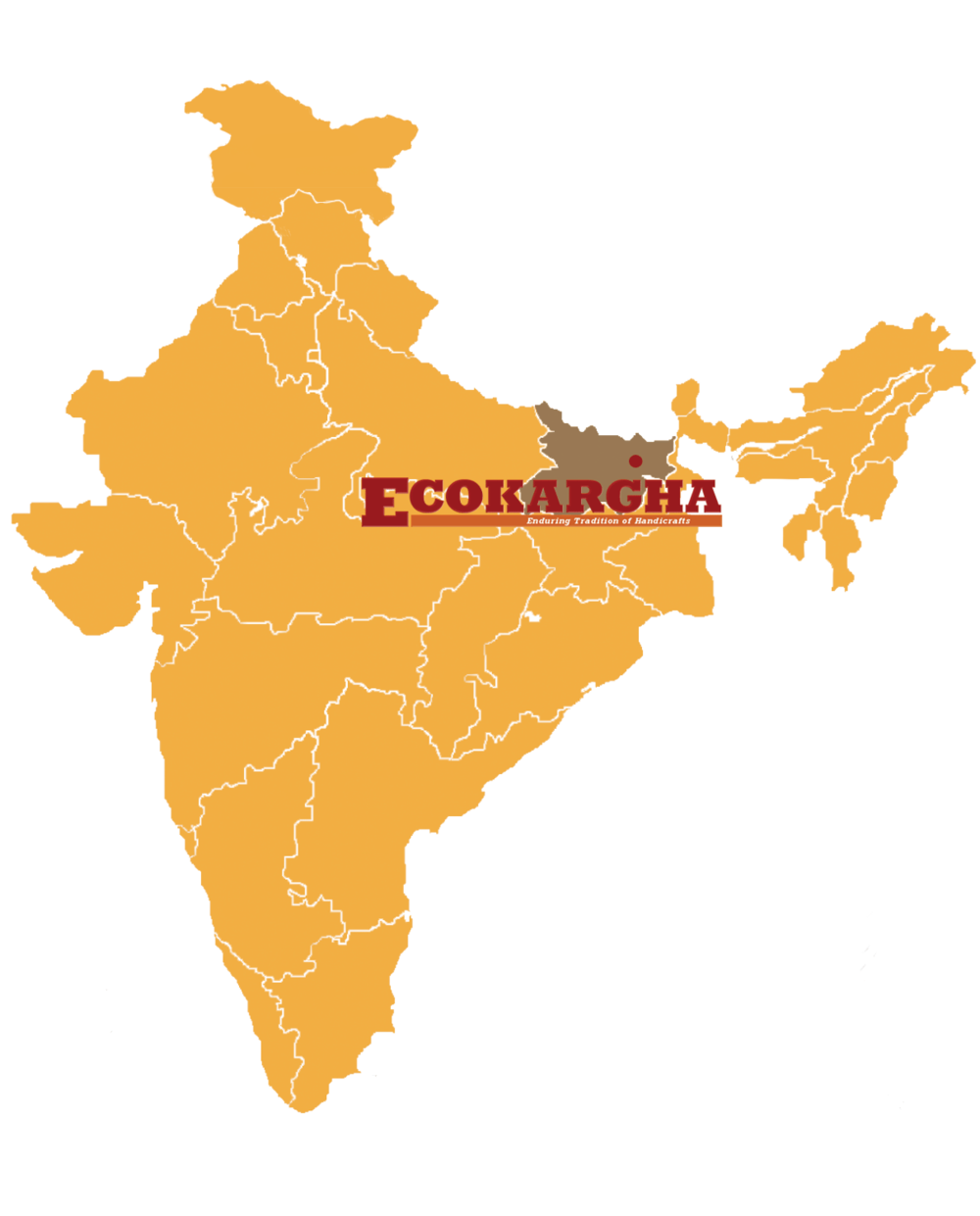 Eco-Kargha-map-with-logo.png