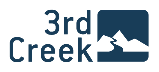 3rd creek logo.png
