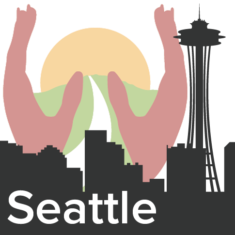 chapter-Icon---Seattle.png