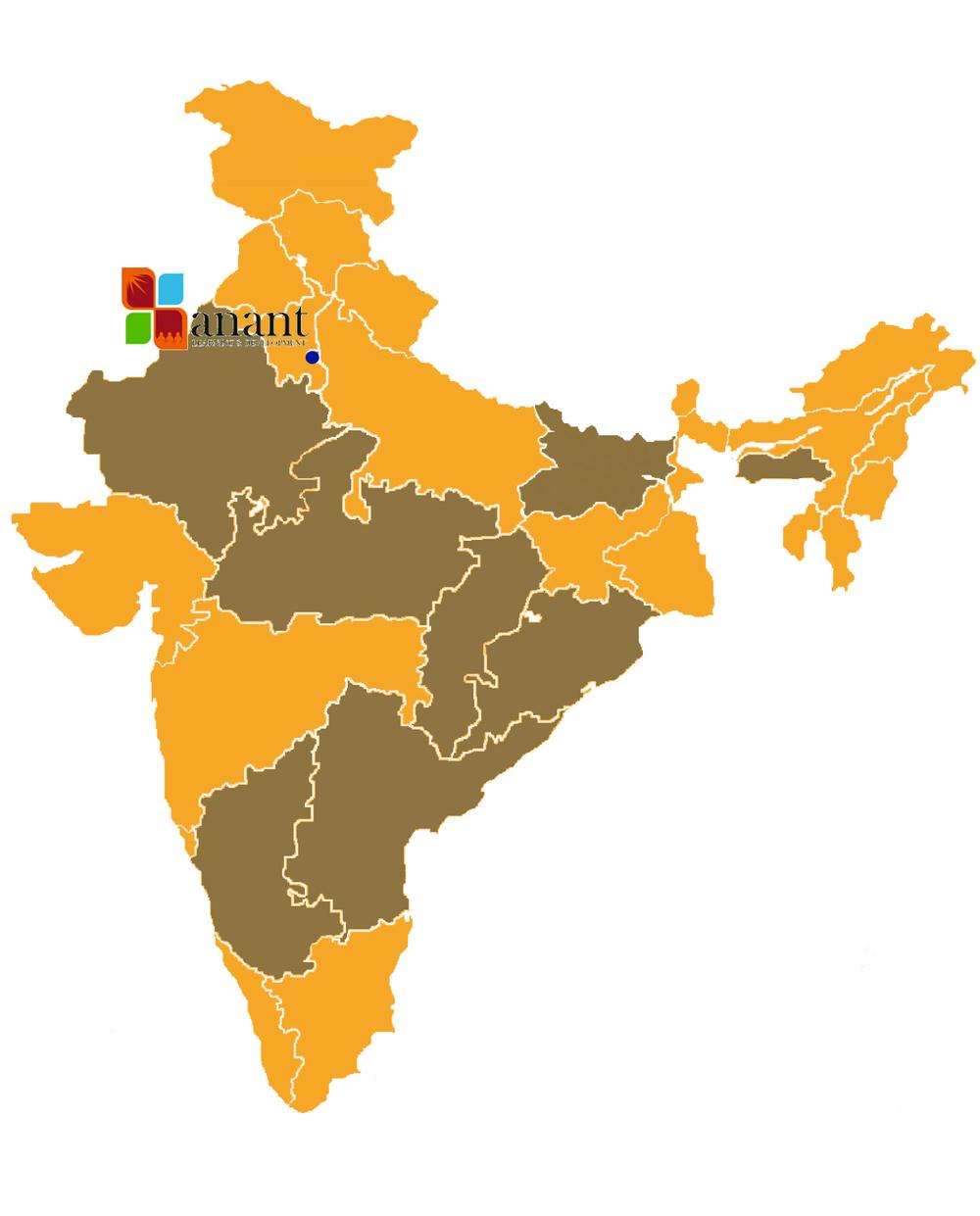 Anant-logo-map.jpg
