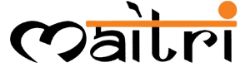 Maitri-logo-transparent.png