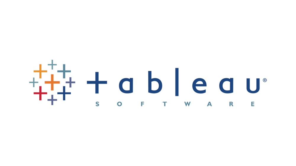 1280px_Tableau_Software_logo.png