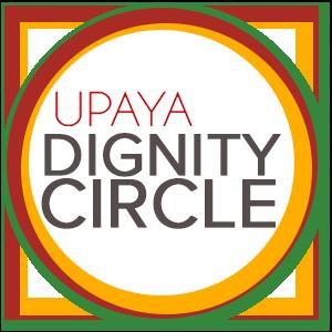 Dignity Circle 1.png