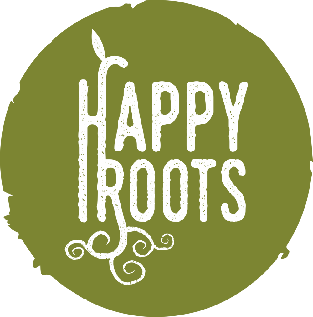 Happy Root_Logo.png
