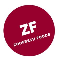 ZooFresh Logo.png