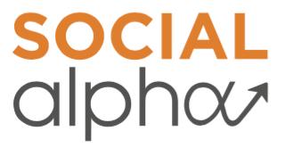 SocialAlphaLogo.jpg