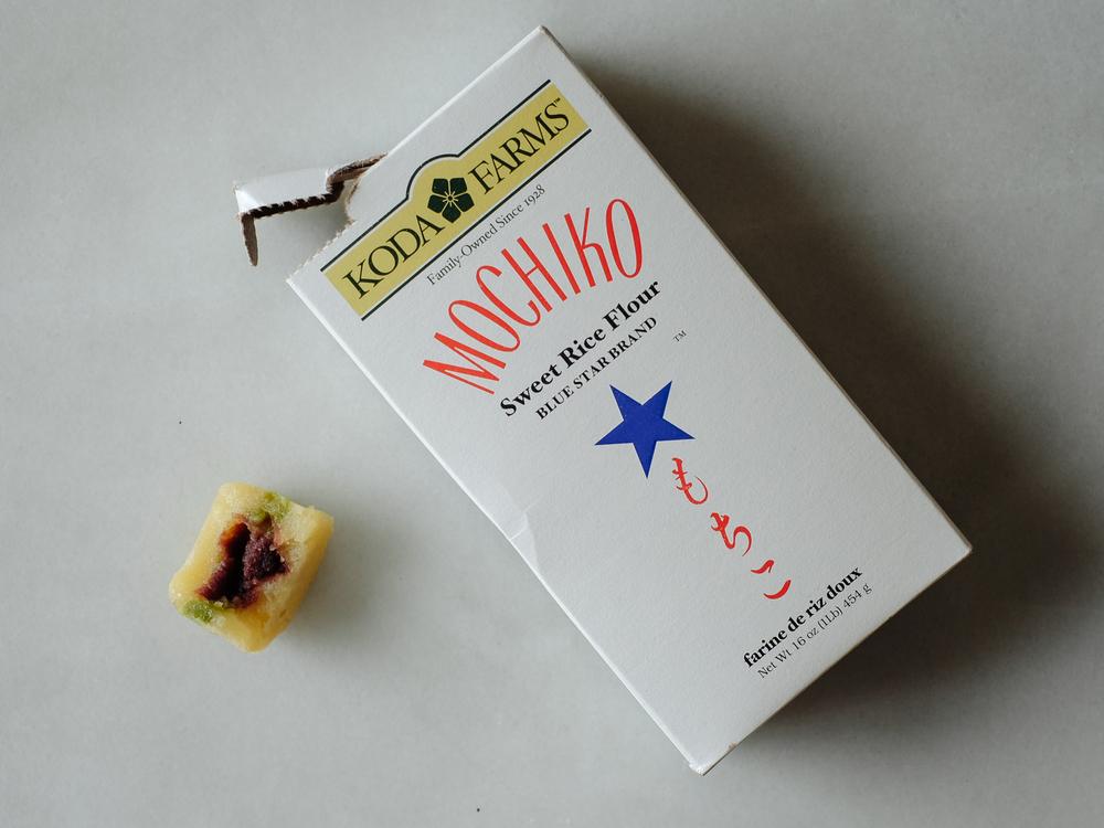 Matcha-Butter-Mochi-8.jpg