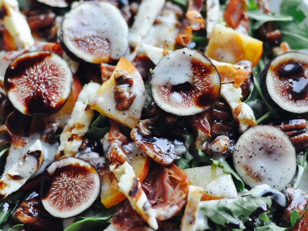 Crispy-Prosciutto-Salad-1.jpg