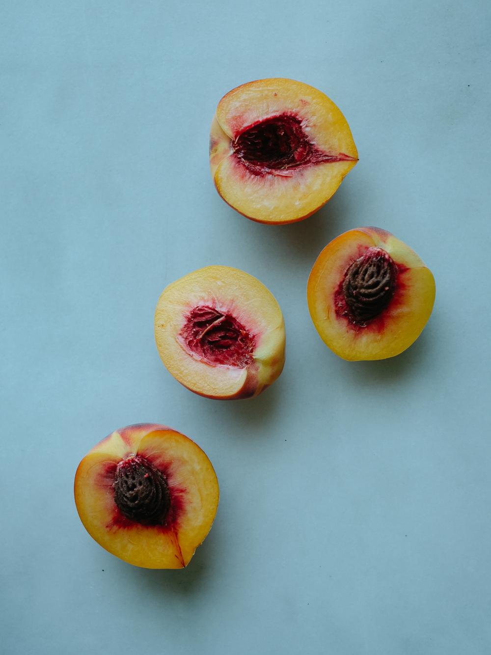 Peach-KickBack-1.jpg