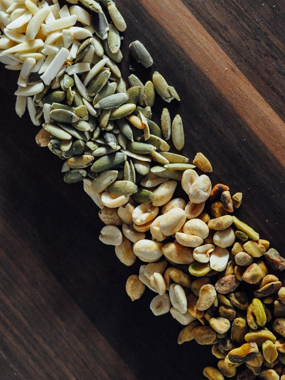 Concord-Sherbet-Peanut-Butter-Sands-1.jpg