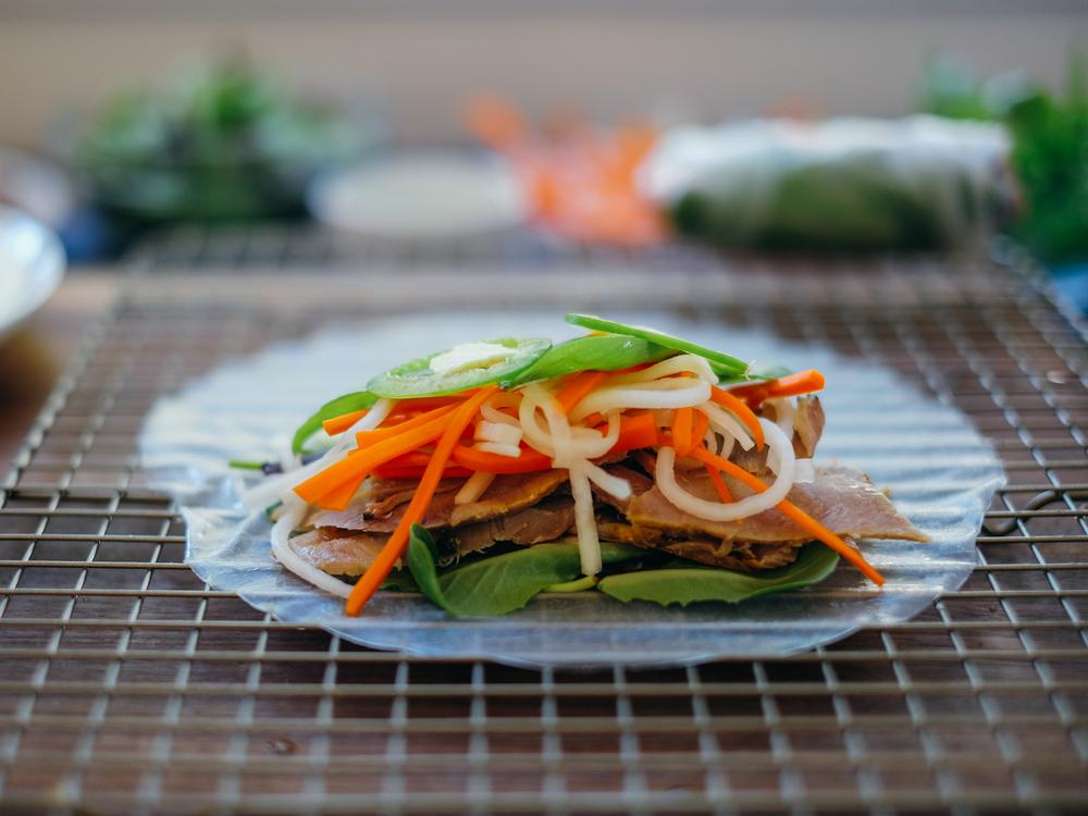 Pork-Banh-Mi-Summer-Rolls-3.jpg