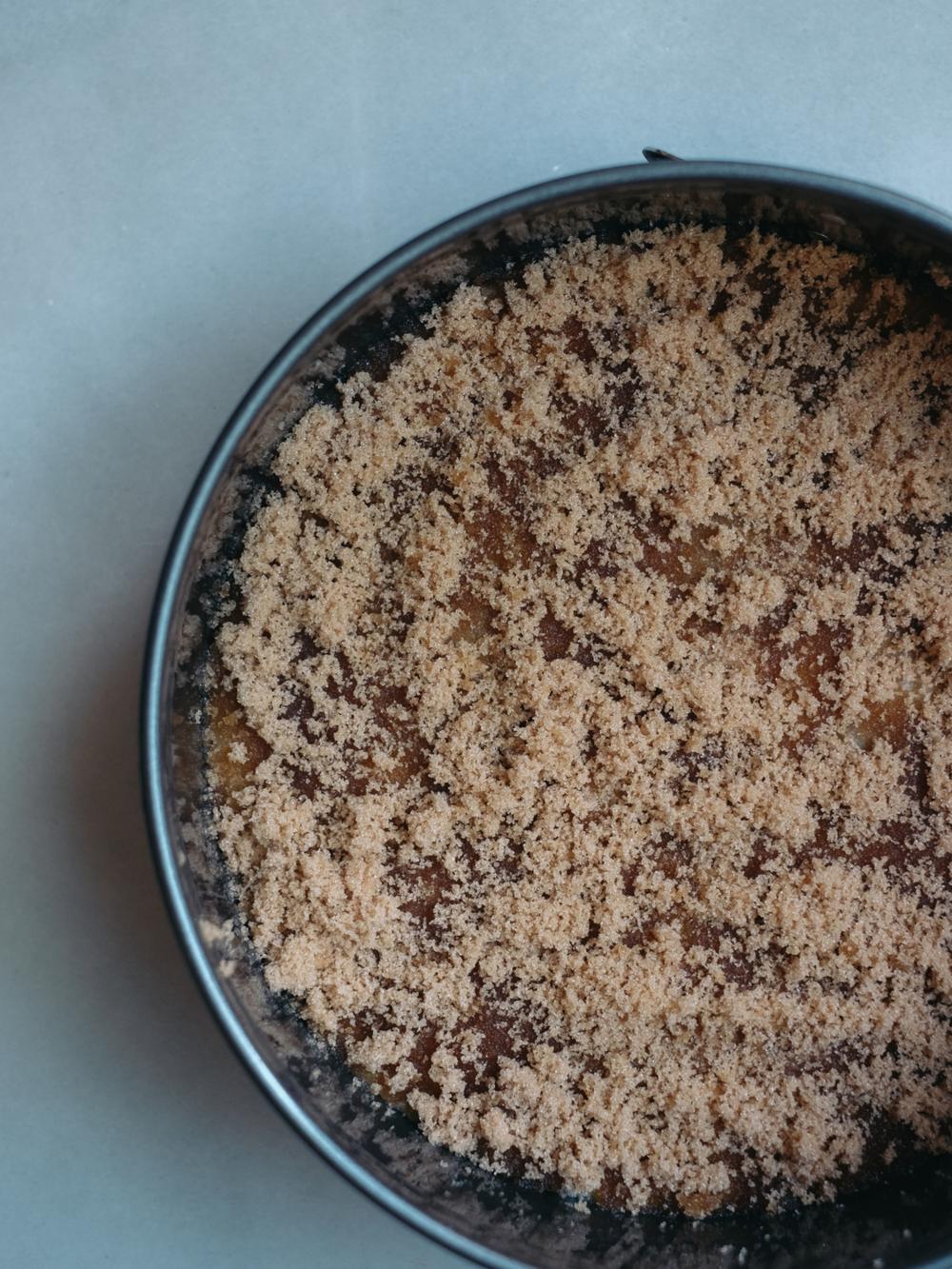 Persimmon-Thyme-Upside-Down-Cake-4.jpg
