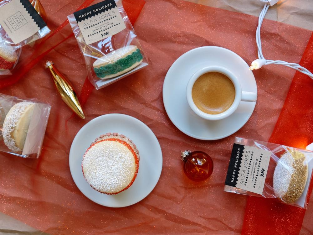 how to fix lumpy dulce de leche