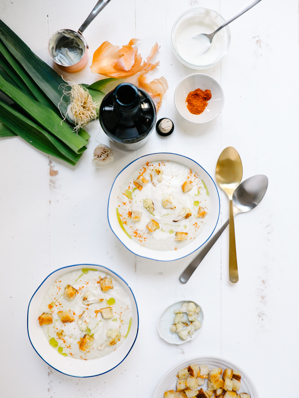 cauliflower-soup-6.jpg