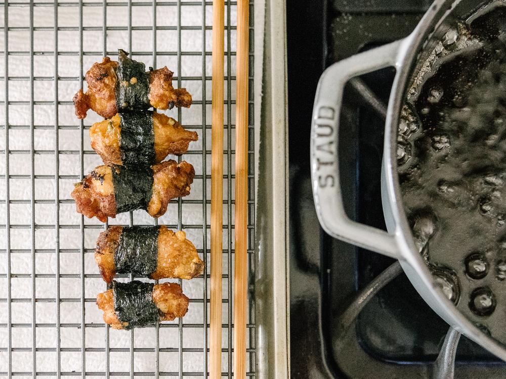 Norimaki-Mochiko-Chicken-1.jpg