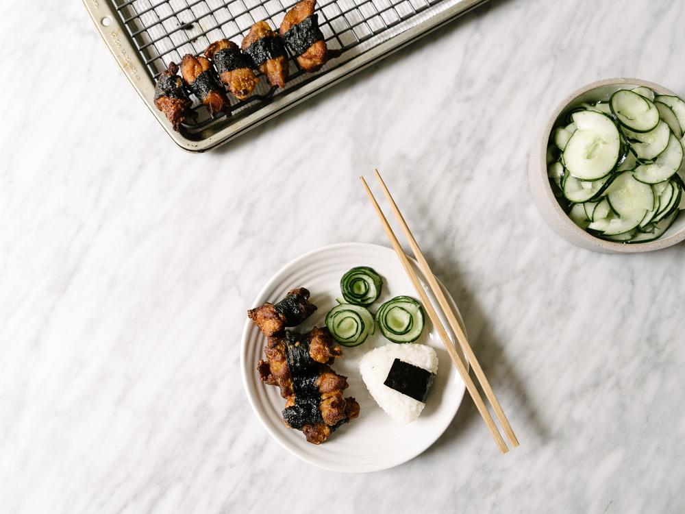 Norimaki-Mochiko-Chicken-5.jpg
