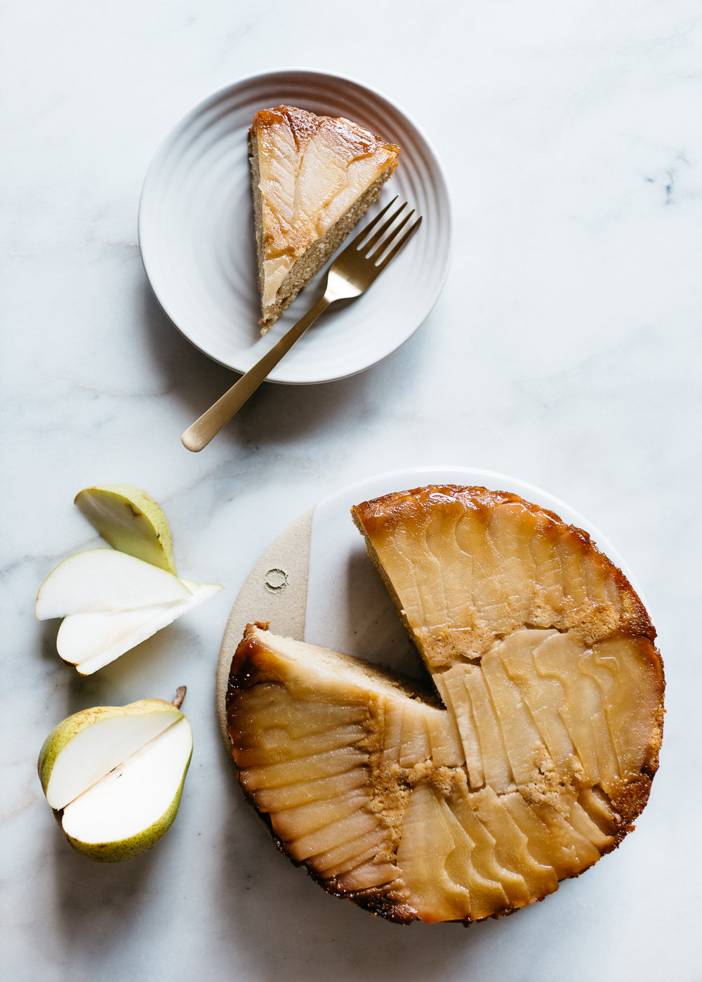 pear-upside-down-cake-6.jpg