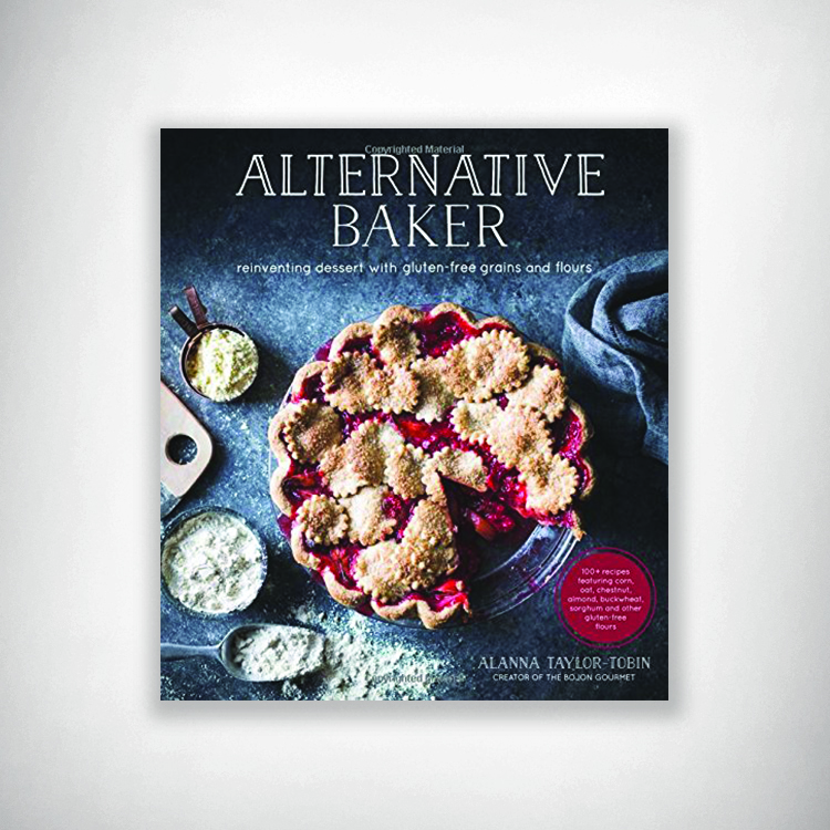 Alternative Baker