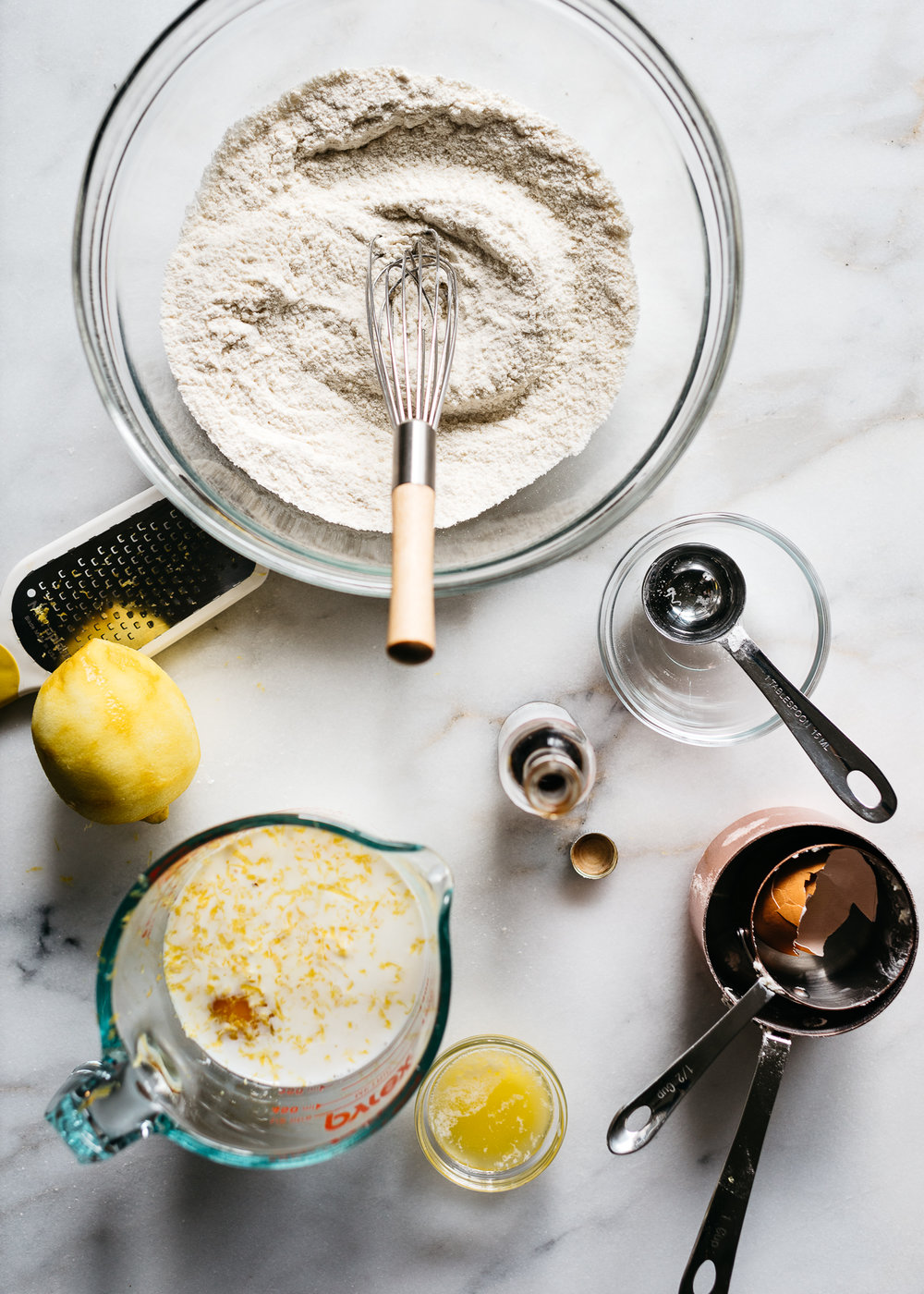 cozy-lemon-pancakes-4.jpg