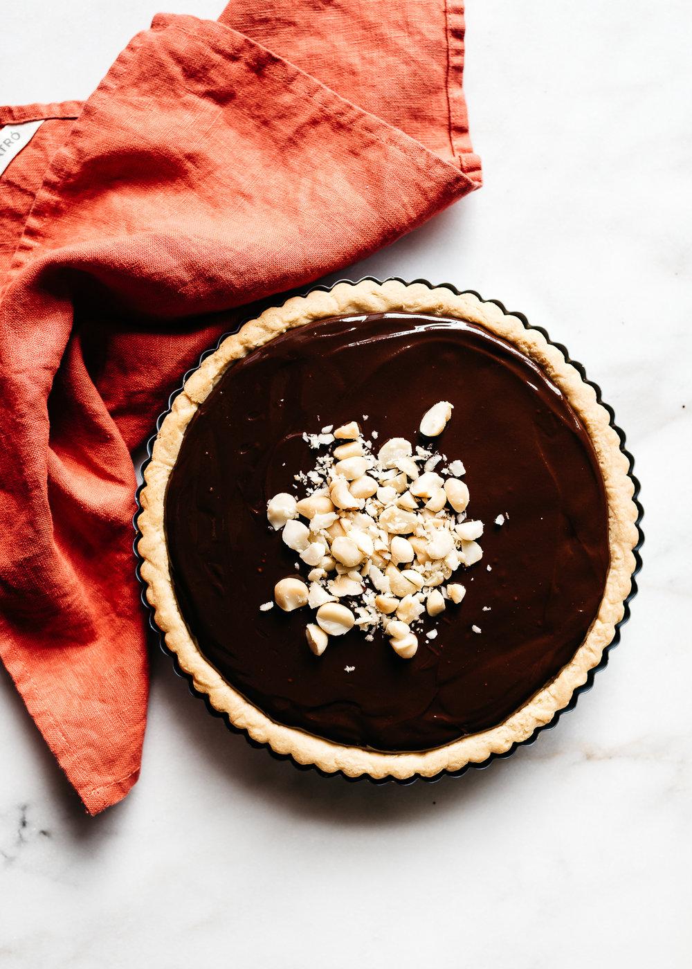 choco-caramel-mac-tart-11.jpg