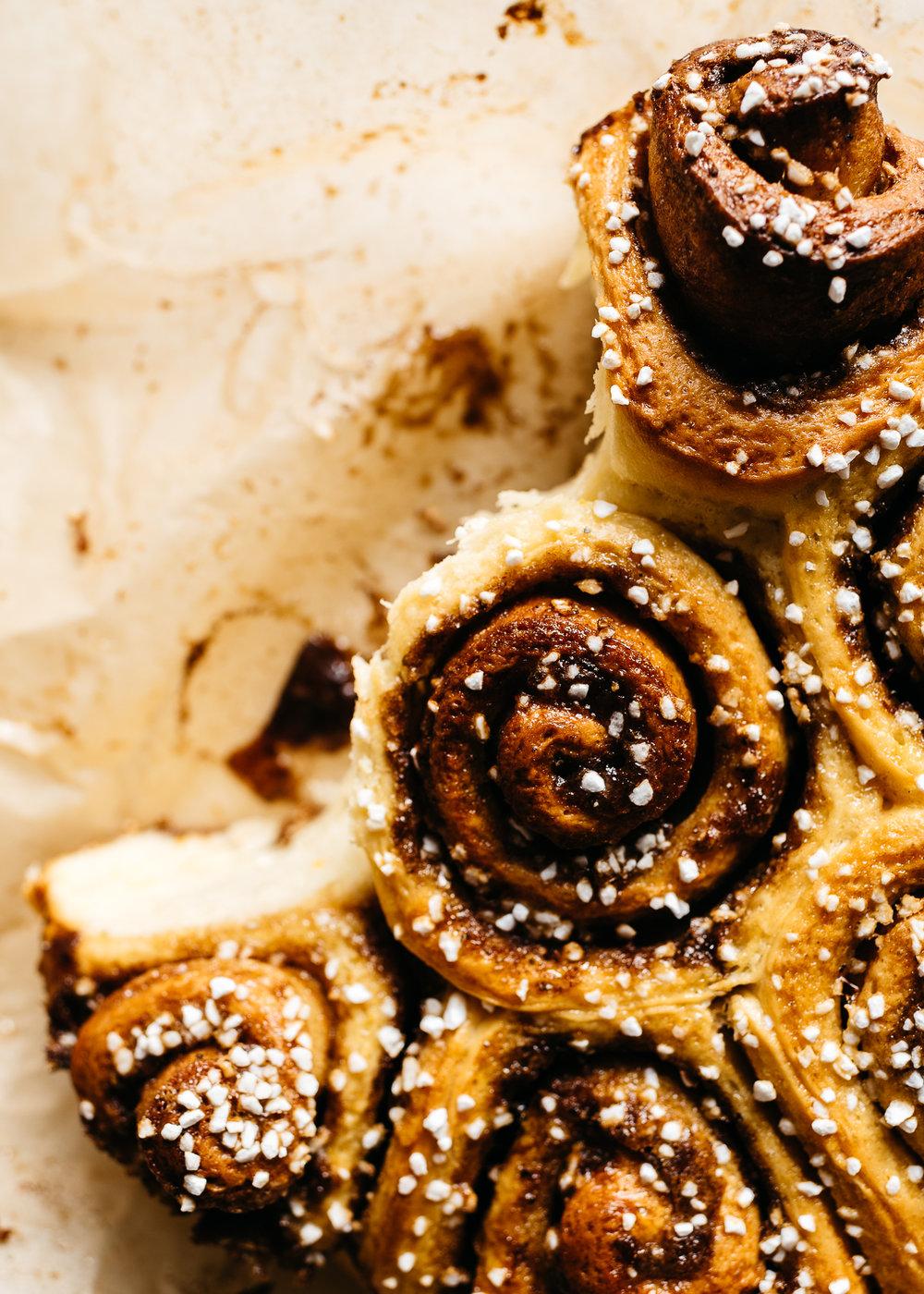 cinnamon-cardamom-rolls-11.jpg